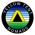 Yellow Tent Nomads